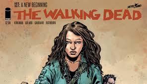File:The-walking-dead-new-logo.jpg