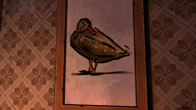 File:ATR Duck.png