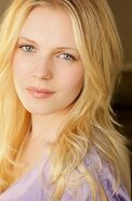 Final-destination-5-star-emma-bell-snags-the-lead-role