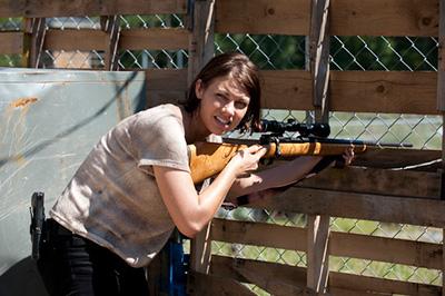 File:Maggie Greene (Lauren Cohan) Season 3.jpg