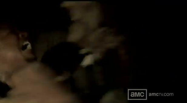 File:The Walking Dead Season 3 T-Dog's Death.png