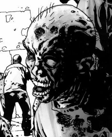 File:Walker Volume 3 Man 7.JPG