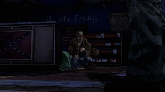 File:AmTR Kenny Working.png
