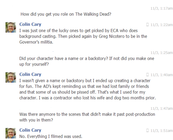 File:Colin Part 2.PNG