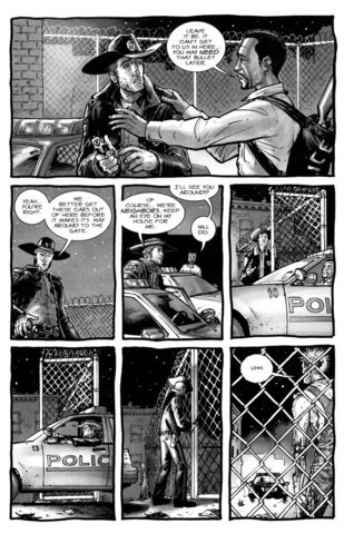 File:Issue 1 23.jpg