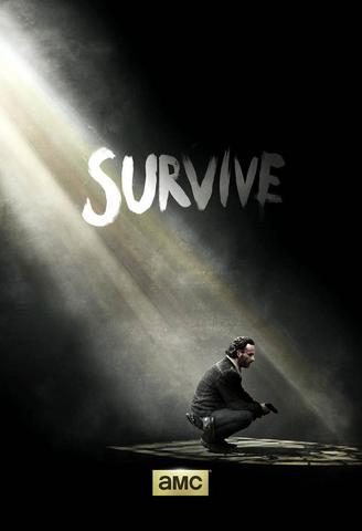 File:Season 5 Survive Poster.png