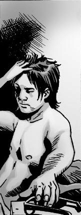 File:Shirtless Carl woo.png