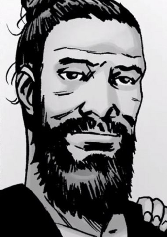 File:TWD 142 Paul Happy.png