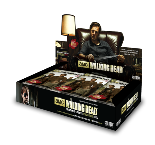 File:Twd-s3 booster 3d mock.png