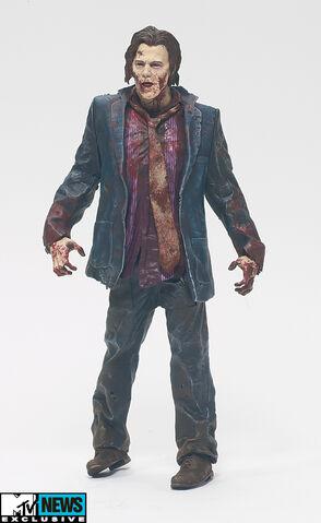 File:Zombie Walker Toy 1.jpg