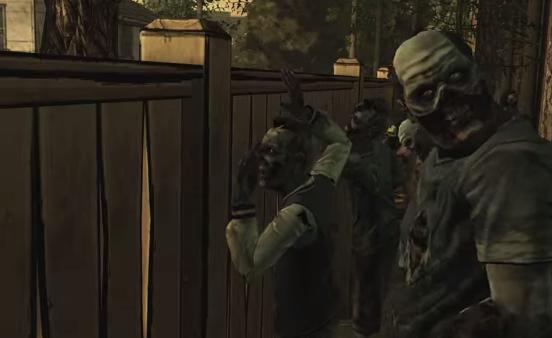 File:Zombie selfie!.png