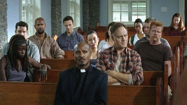 File:612 Not Tomorrow Yet Group in Church.jpg