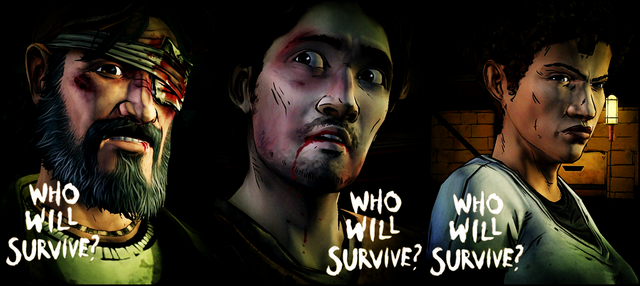 File:Kenny Luke Rebecca WhoWillSurvive Promotional Banner ATR2 by Bernadus Andrew.png