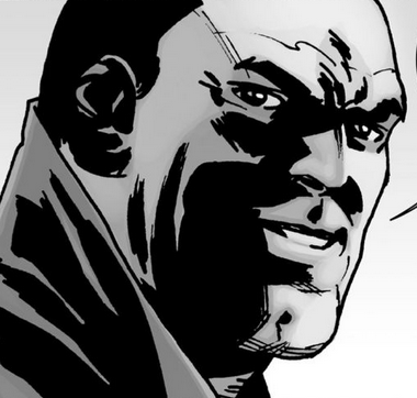 File:Negan113.12.png