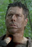 Season six 40s man