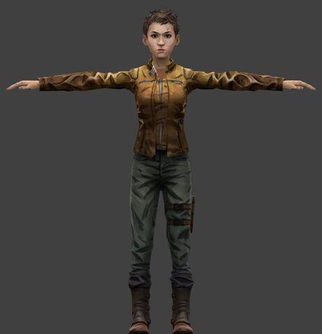 File:S2 Jane 3D Model V3.jpg