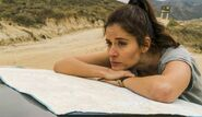 AMCs-Fear-the-Walking-Dead-Season-3-Mercedes-Mason-stars-as-Ofelia