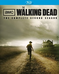File:TWD Second Season BluRay.jpg
