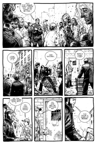 File:The Walking Dead -4-13.png