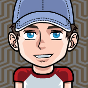 File:Aiden.png