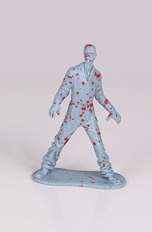File:Blue Prison Walker Army Men 3.jpg