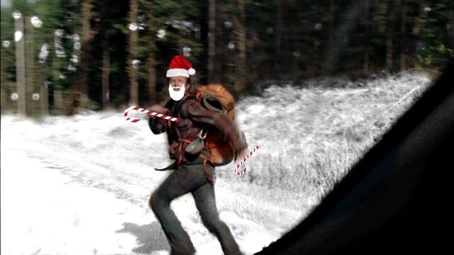 File:Santa Hiker.jpg