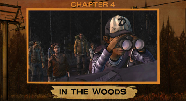 File:AHD Chapter 4.PNG