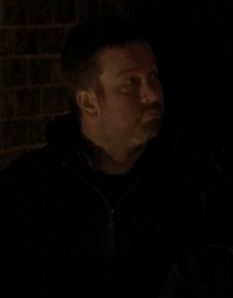 File:Bruce 5x16 (2).png
