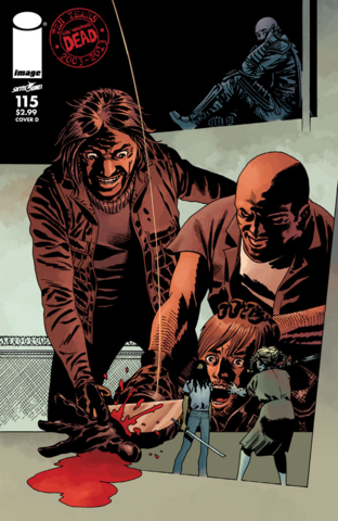 File:Issue 115 Variant 3 Dressed.png