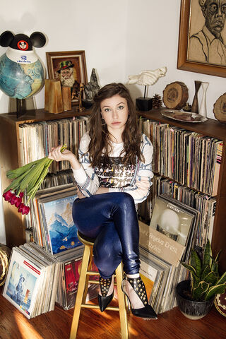File:LADYGUNN-KatelynNacon73.jpg