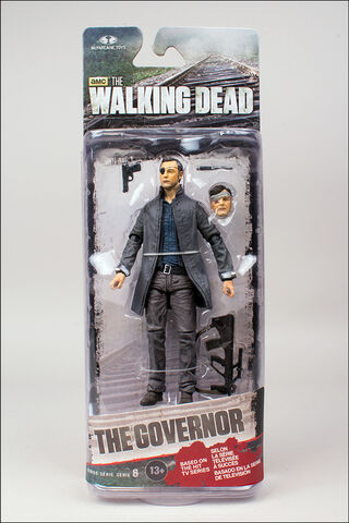 File:McFarlane Toys The Walking Dead TV Series 6 The Governor 6.jpg