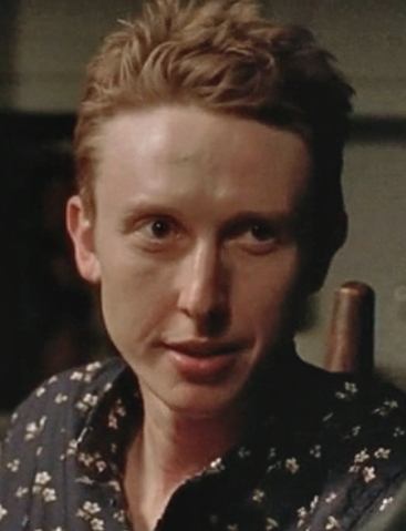 File:S5 Eric Crop.png