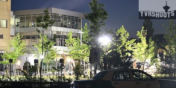 File:Sisters of Mercy Hospital - BTS 9.jpg