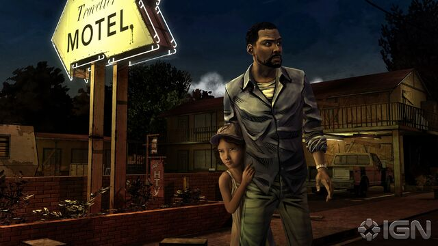 File:The-walking-dead-the-game-20110722000504307.jpg