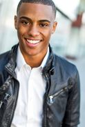 Keith Powers 3