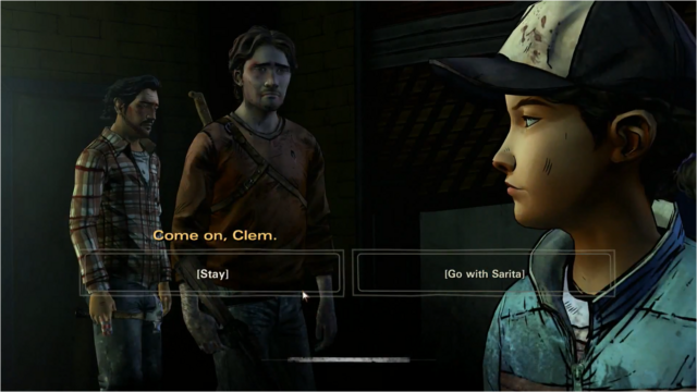 File:Luke cares about Clem 203.png