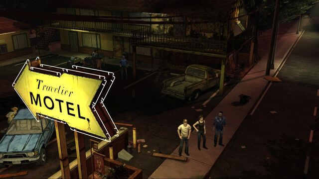 File:Motel before Darkness.jpg
