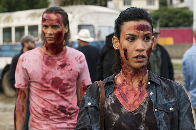 File:Nick and Luciana in blood.jpg