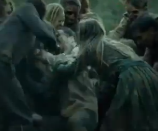 File:TWDfinalepromo.png