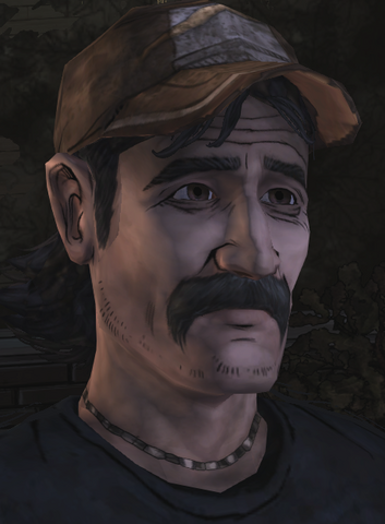 File:AEC Kenny Worried.png