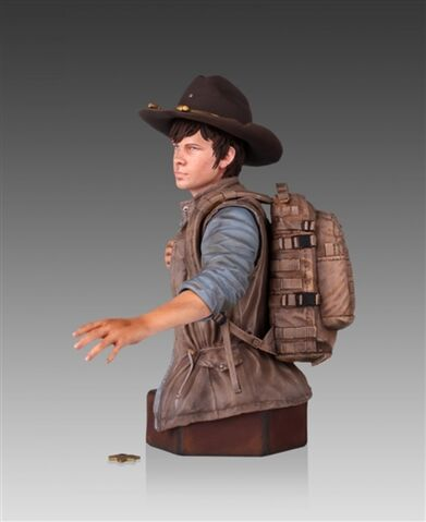 File:Carl Grimes Mini Bust 2.jpg