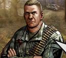 Gene Gavin (Road to Survival)