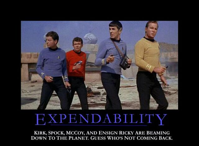 File:Insp expendability.jpg