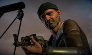 Max aiming rifle