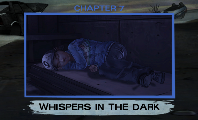 File:NGB Chapter 7.png