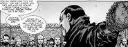 Negan Explains To The Saviors