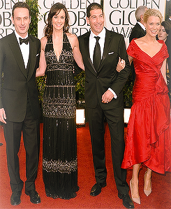 File:Sarah-Andy-Jon-Laurie.png