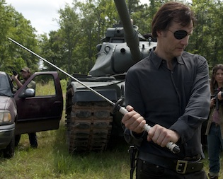 File:The-walking-dead-too-far-gone-the-governor.jpg