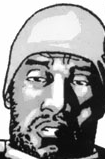 File:Tyreese l;km.PNG