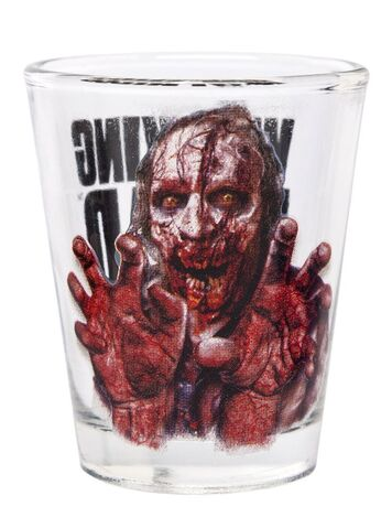 File:Hands Walker Collectible Shot Glass.jpg
